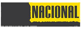 Supernacional – Locação de hidráulicos articulados, Guindaste, Retroescavadeira, Container – Boituva – São Paulo