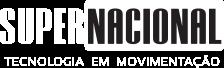 Supernacional – Locação de Munck, Guindaste, Retroescavadeira, Container – Boituva – São Paulo